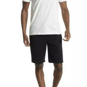 New Men Loungehero Tshirt and Shorts set
